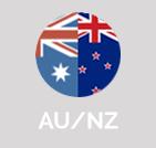 austrailia-newzealand-icon
