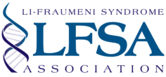 Li-Fraumeni Syndrome Association | Store