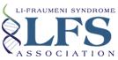 Li-Fraumeni Syndrome Association
