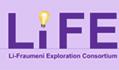 LiFe Consortium