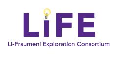 Li-Fraumeni Exploration Consortium