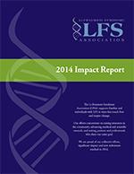 LFSA 2014 Impact Report