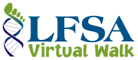 LFSA Virtual Walk