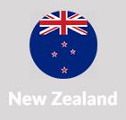 newzealand-icon