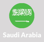 saudi_icon