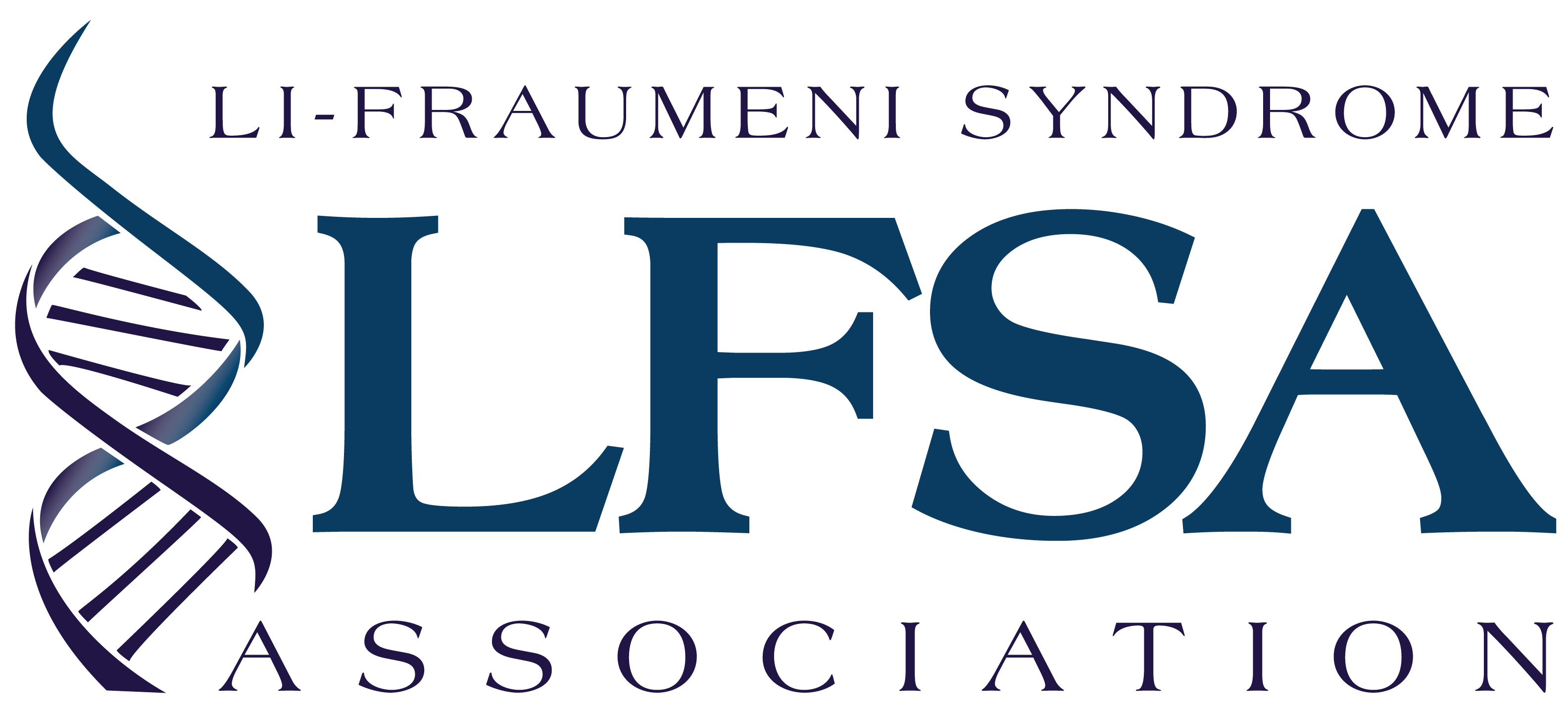 Medical Resources | Li-Fraumeni Syndrome Association