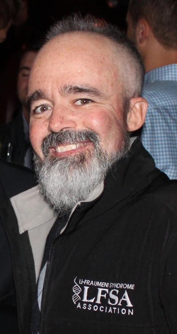 John Berkeley
