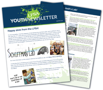 LFSA_Winter21_Youth_Newsletter_image2