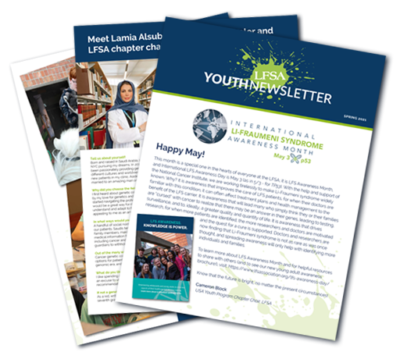 youth_news_spring21